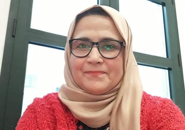 """سهيلة بن حسين حرم حماد: """"إعادة النظر في سياسة القطيع والنّقل والاجترار من دون إعمال للعقل في القصّة القصيرة (ولادتان)"""" للقاص العراقي ثائر البياتي."""